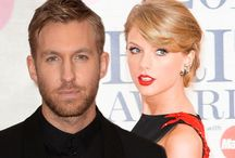 Calvin Harris Will Introduce Taylor Swift To Parents During Romantic Summer Vacation