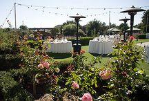 Rustic Elegance Wedding at HeartStone Ranch