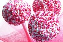 Sweetness <3