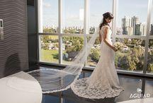 Real Bride Spotlight Blog Series