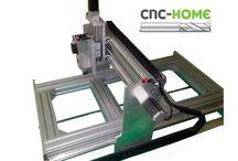 CNC - Proveedores / Proveedores y Webs con artículos
