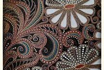 Aboriginal művészet