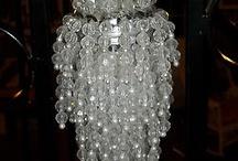 ornament cover ideas