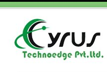 Cyrus Technoedge / Cyrus is an IT solution providing company in Jaipur, We provide Network Marketing Software and Binary MLM Software Development Company in India. http://www.cyrustechnoedge.com/