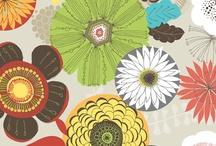 FAB fabrics / by Merri Nelson-Joy