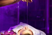 Ayurveda treatment in Kerala / best treatment by Ayurveda Expert