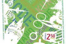4. Bornheimer Designmarkt / Der Bornheimer Designmart ist ein Handmade Designmarkt für Mode, Schmuck, Industriedesign und Kunst im Saalbau Bornheim/Frankfurt am Main. Am 03. Mai 2014 findet der 4. Bornheimer Designmarkt im Saalbau Bornheim, Arnsburger Str. 24, 60385 Frankfurt am Main von 11-18 Uhr. Eintritt: 2,50 Euro. Weitere Infos: http://bornheimerdesignmarkt.simdif.com/