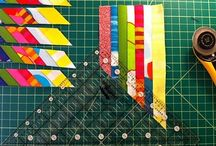 Quilt-tips