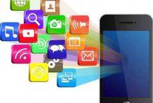 Responsive Website & Mobile Sites
