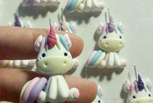cumple unicornio