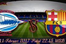 Like Prediction Indonesia Terupate / Informasi seputar prediksi bola akurat malam ini terlengkap terbaru dan ter update.