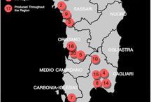 European Wine Maps #WSET