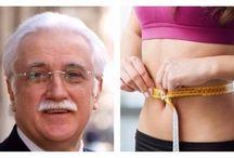 Dieta/Dott. Calabrese