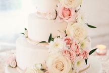 wedding cake Sept.29/18