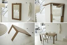 Clever Furniture