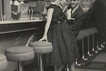 1950 teenager