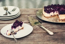 . . . yummy CaKeS & PiEs . . .