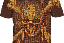 Pirates Of The Caribbean, Dead Men Tell No Tales - AZTEC GOLD SKULLY!