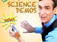 Science (General)