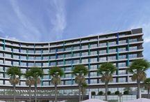 Wind Of Lara Hotel Spa / Hem huzur ve sakinliğin keyfine varın, hem de sahil aktiviteleriyle tatil eğlencenizi ikiye katlayın.. Hayalinizdeki tatilin adresi; Wind of Lara Hotel & Spa!