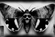 deathmouth