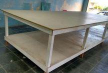 new atelier