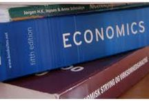Economics Degree - By ISBF / An Economics Degree is one of the most valuable courses. Economics Honours is a tough course. It is difficult to secure admission in Economics Honours in Delhi. Out of the top 10 Colleges in India for Economics Honours, majority are located in Delhi.
