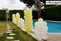 BABY SHOWER PARTİ FİKİRLERİ / Baby Shower partileri için, kişiye özel tasarımlar. Temalı temasız parti fikirleri için sitemizi ziyaret edin.  www.dogumgunususleme.com