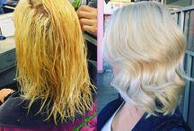 Kay Lim   KSY Hair Stylist / Kim Sun Young Hair & Beauty Salon   Los Angeles, CA