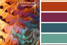 18 cores