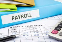 Payroll Services Sydney / Know the tips, information and updates about payroll services.