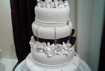 CAKES Weddings & Special Events