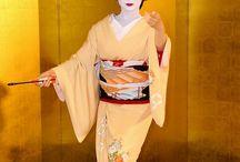 Visages et aspects du Japon VII