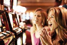 Casino reviews / Mega bonus casino geeft u hier reviews van de beste casino's in Nederland