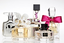 Perfumes and Fragrances / Perfume.com collection of our top perfumes, fragrances and colognes in stock