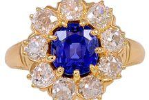 Jewelery / by nikki n