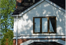 Montreal Home Inspectors / Montreal Home Inspectors are essential if you are planning to buy or sell a home within Montreal or surrounding areas. Certified Home Inspectors will provide you with a thorough and detailed report explaining whether the house in question is structurally sound or if major repairs are needed.