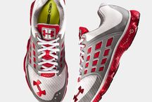 Sports Under Armour