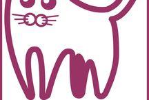 Интернет-магазин Catville.ru / Самый кошачий интернет-магазин в Москве - Catville.ru. Широкий ассортимент товаров для кошек, бесплатная доставка от 2000 рублей в пределах МКАД. + 7 (495) 627-63-32