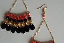accesorios / bijouterie