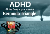 ADHD / All pictures about ADD ADHD