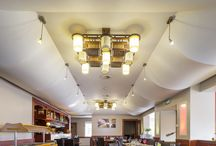 Restaurant Torhout
