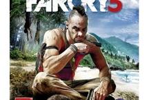 Far Cry 3 3.55