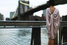 Garbs / the threads that catch my eye  / by Amanda Kula