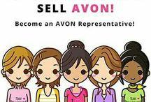 Avon Rep SA