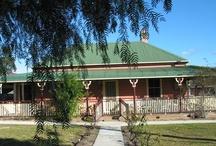 2nd Dream House