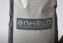 Secret list of Italy's best coffees / A selection of the best in class, top quality coffees of Italy, many of which are almost or totally unknown outside their region or city. The hidden gems of Italian coffee roasting, most of them served in the top rated espresso bars of Italy.