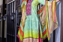 Cotton Suits / Buy Latest Designer Suits, Party wear Suits, Embroidered Suits,Casul wear Suits, Category Online in India, Best Price Only at Wishcart.in. √Free Shipping  √COD