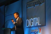 Is Your Business's Digital Campaign Effective?