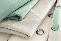 Casadeco Fabric & Wallpaper